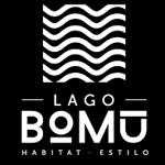 Lago Bomu