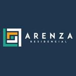 Arenza Residencial