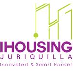 Ihousing Juriquilla