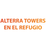 Alterra Towers