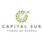 Capital Sur