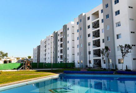Casas en venta en Corregidora Querétaro Vista Diamante