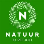 Natuur El Refugio