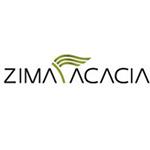 Zima Acacia