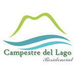 Campestre del Lago