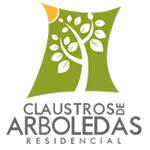 Residencial Claustros de Arboledas