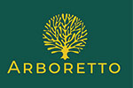 Arboretto Residencial