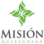 Misión Queréndaro