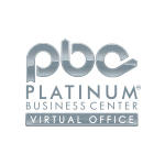 Platinum Bussiness Center