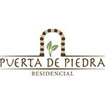 Puerta de Piedra Residencial