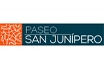 Paseo San Junípero
