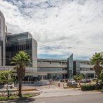 platinum-business-center-sandoves-plaza-2