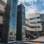 platinum-business-center-sandoves-plaza-3