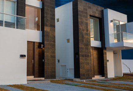 Casas en Queretaro Argenta Residencial Elite