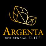 Argenta Residencial Elite