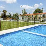 Alberca-Real-de-San-Antonio-Residencial
