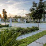 Area-comun-Real-de-San-Antonio-Residencial