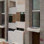 Casas-de-doble-Atia-Residencial-Queretaro