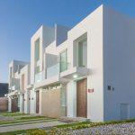 Casas-en-esquina-Kassia-Lomas-de-Angelopolis-Puebla