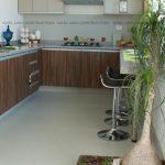 Cocina-Residencial-Ambar-Puebla