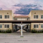 Duplex-Real-de-San-Antonio-Residencial