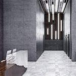 Lobby-avanta-gardens-oficinas-queretaro