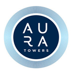 Aura Towers