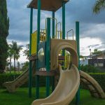 Zona-infantil-Kassia-Lomas-de-Angelopolis-Puebla
