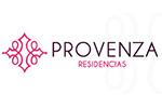 Provenza  Residencias