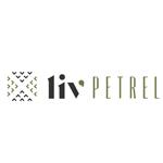 Liv Petrel