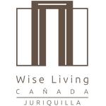 Wise Living Cañada