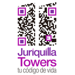 Juriquilla Towers