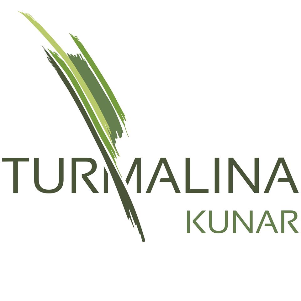 Turmalina Kunar