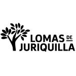 Lomas de Juriquilla