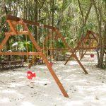 Área-de-niños-Senderos-Q.R