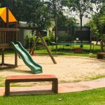 Juegos-Infantiles-Arbolada-Q.R