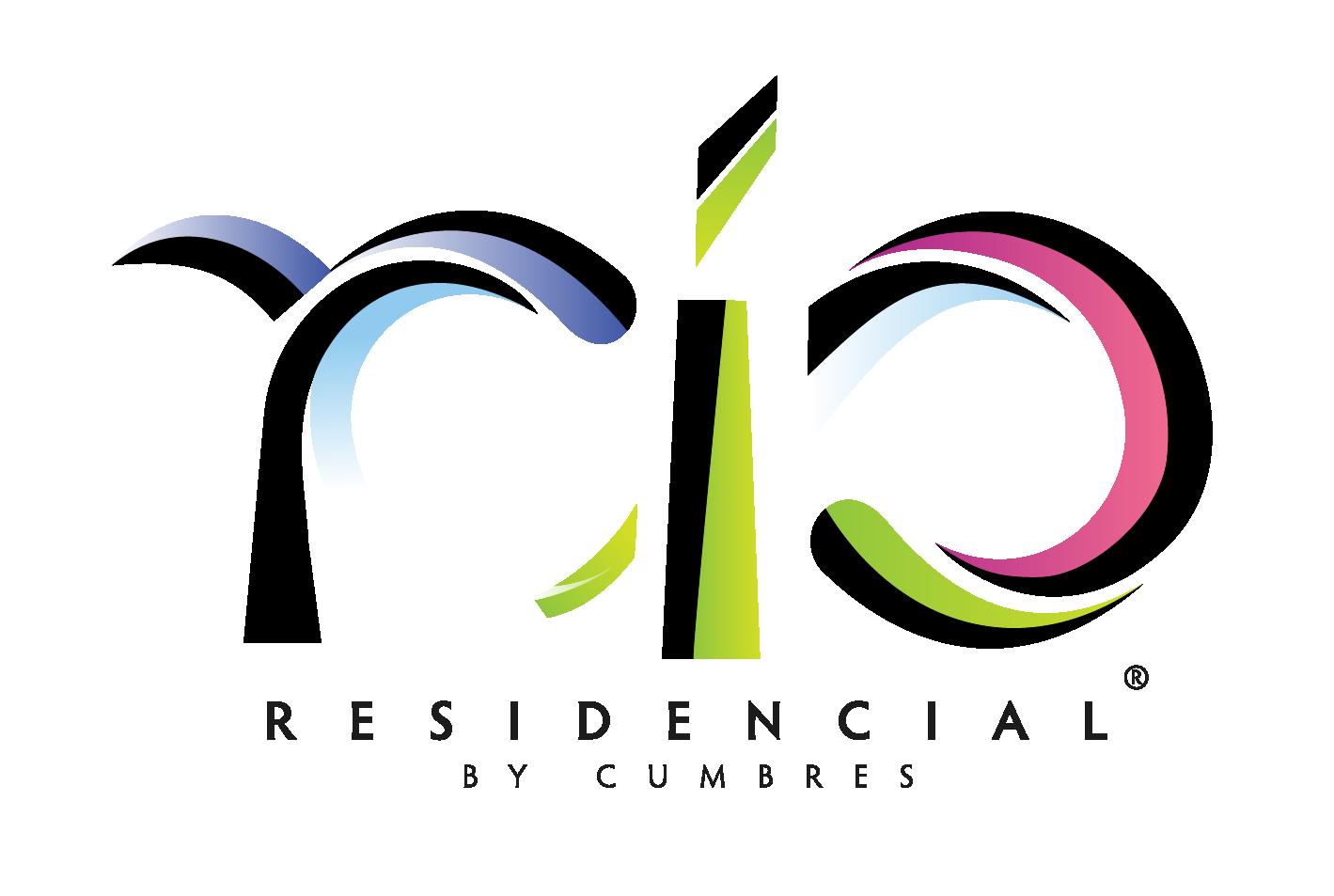 Rio Residencial