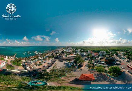 vive-en-Cenote-Residencial-terrenos-en-Quintana-roo