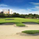 Campo-de-Golf-Katan-Cancún