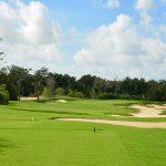 Golf-Kiva-Cancún