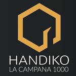 La Campana 1000