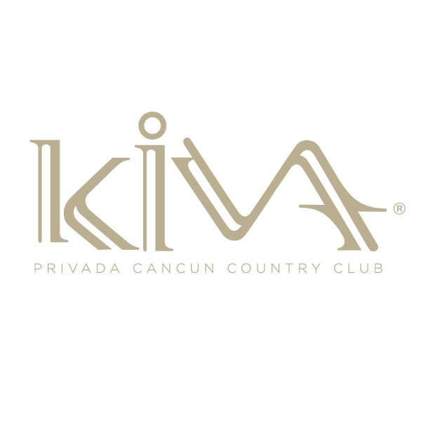 Kiva Privada Cancún