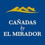 Cañadas del Mirador