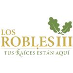 Los Robles III