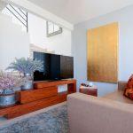 2-Hall-TV-Thandi-Residencial-Zibata-Queretaro