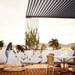 Terraza-modelo-Polux-Mattia-Residencial-Juriquilla-Queretaro