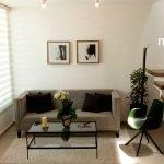 modelo-altair-Sala-Mattia-Residencial-Queretaro
