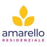 Amarello Residenziale