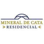 Mineral de Cata