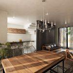 sala-comedor-cocina-mineral-de-cata-San-Miguel-de-Allende